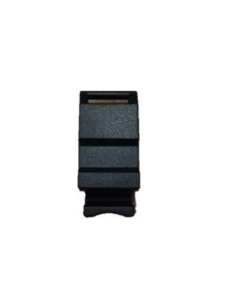 Clip Roller Brush Release Hoover Ultra Power 5222