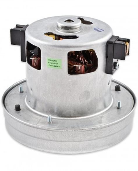 Motor for Hoover Aura 2, Hoover Zeus and Wertheim W1000