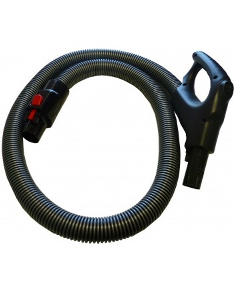 Hose for Hoover Prestige 7010PH and Hoover Core Plus