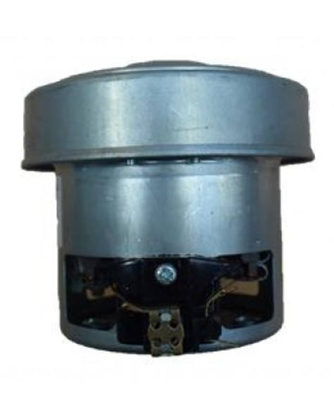 Motor for Hoover Prestige 7010,  7010PH and paws & Claws