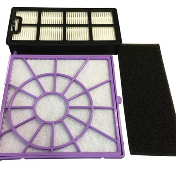 Filter kit For Hoover Mode / Action Pet Vacuum Cleaners