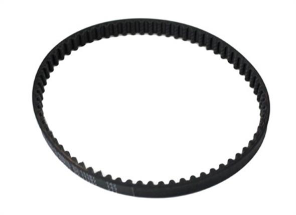 Belt for Shark NV500 Series