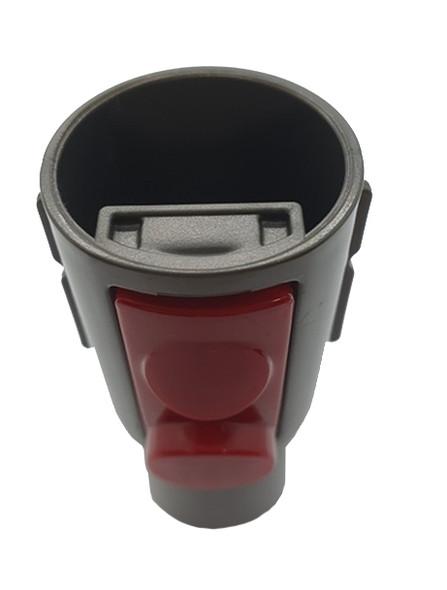 Adaptor for Dyson V7 V8 V10  V11 V12 and V15  to 32mm diameter