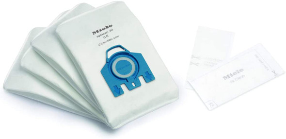 Miele GN Vacuum Bags - Original (GN)