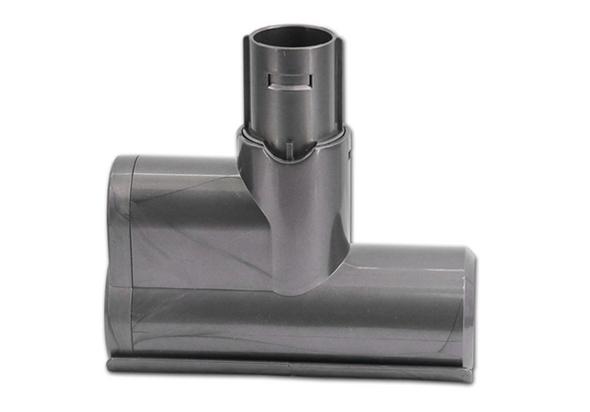 Mini handheld motorhead for Dyson DC58, DC59 and V6