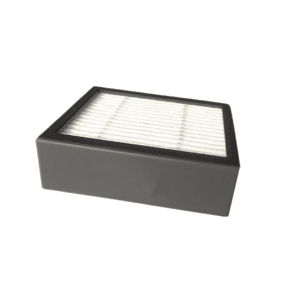 1 X HEPA filter for iRobot Roomba I and E series robot vacuum cleaners