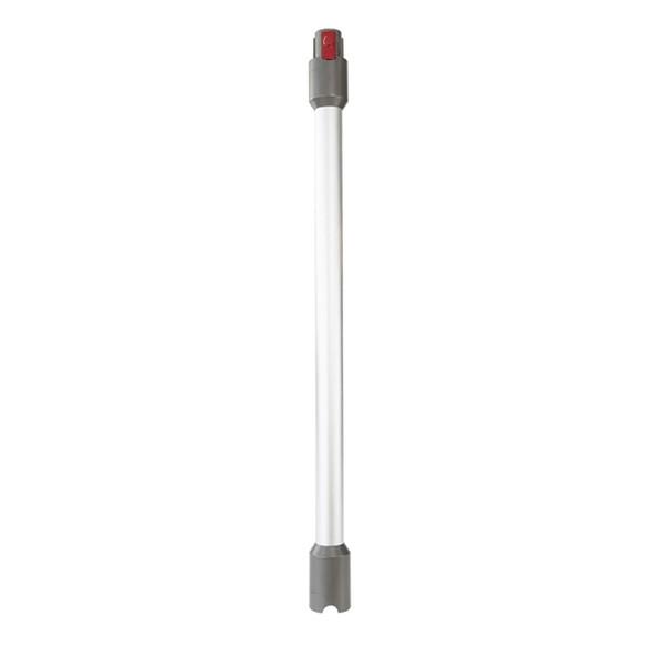 Rod for Dyson V7, V8, V10, V11 and V15