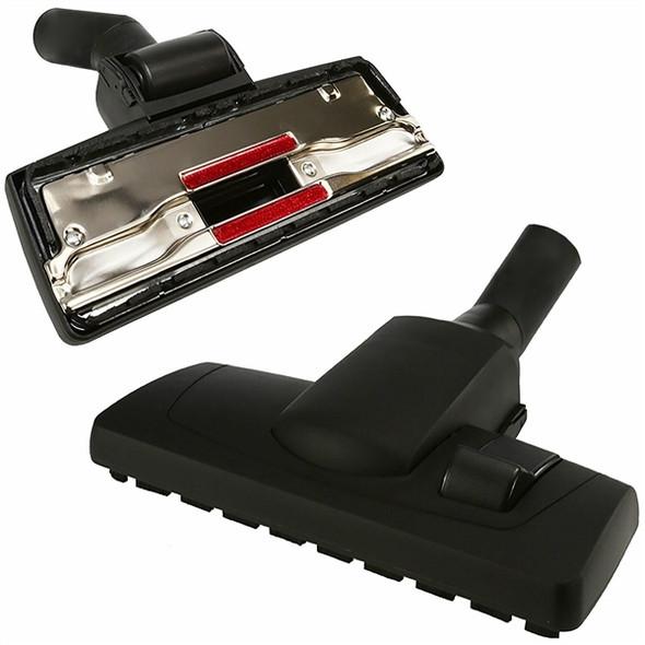 Premium Quality Supreme Combination Vacuum Floor Head Tool
