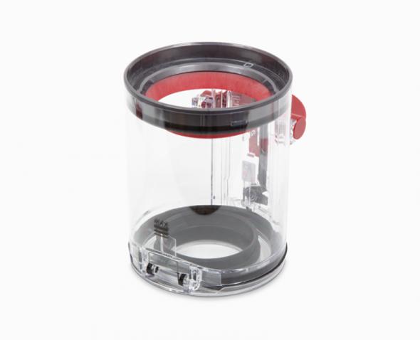 Dust Bin canister for Dyson V12 Detect Slim cordless