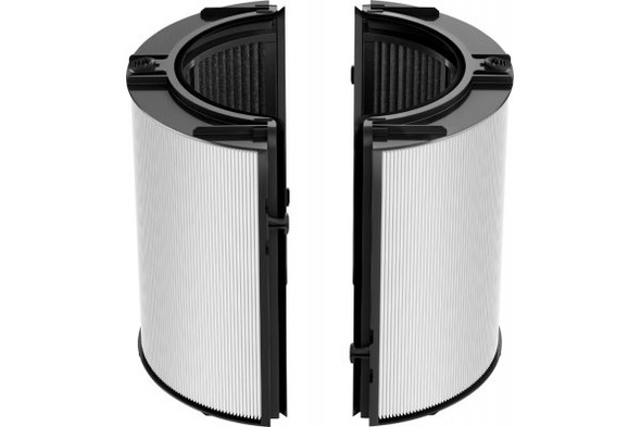 Dyson combi glass filter for Dyson air purifiers