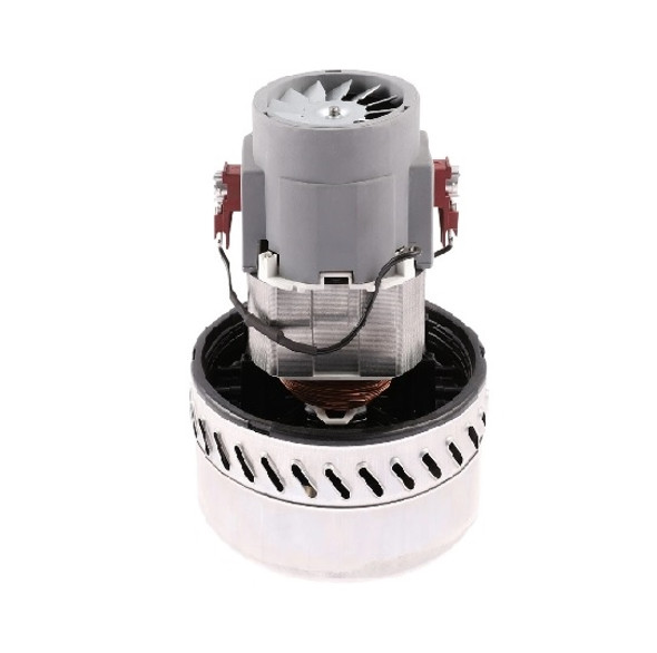 Genuine Motor for Pacvac Superpro Duo 700