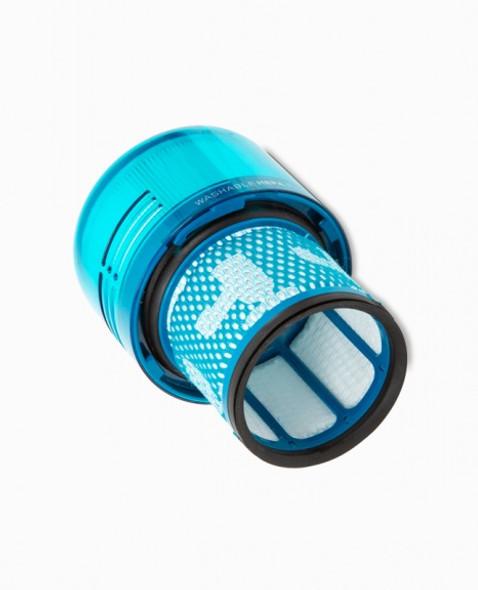 Hepa filter for Dyson V15 Detect cordless vacuum cleaner