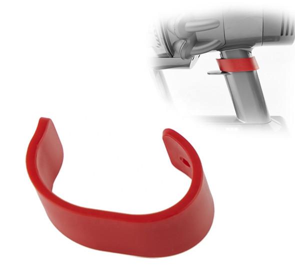 Trigger lock for Dyson DC35, V6,  V7, V8, V10, V11 & more  vacuum cleaners