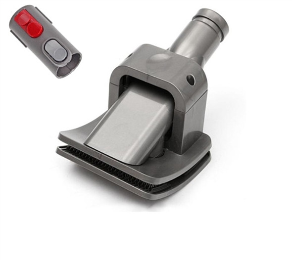 Grooming tool for DYSON Cinetic Big Ball CY22 and CY23