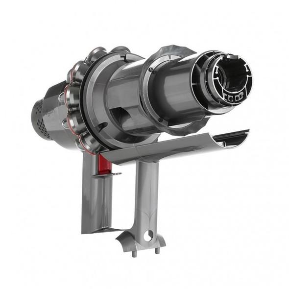 DYSON V11 (SV-14) Main Body, Motor and Cyclone Genuine