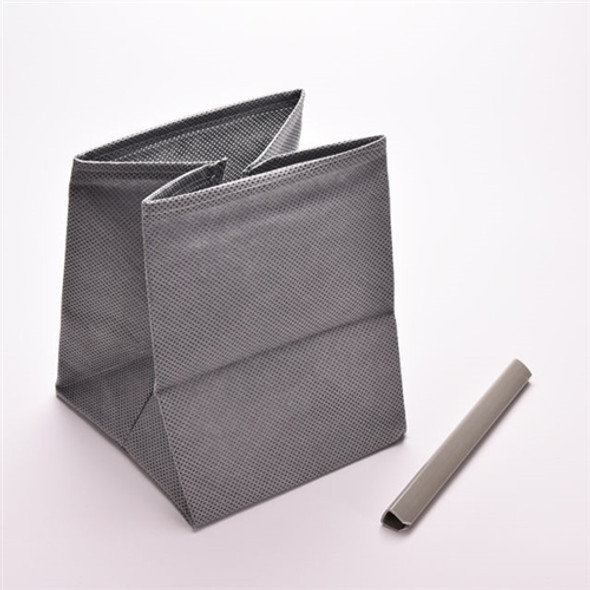 Reusable Cloth Dust Bag for Electrolux / Wertheim, Philips and AEG vacuums