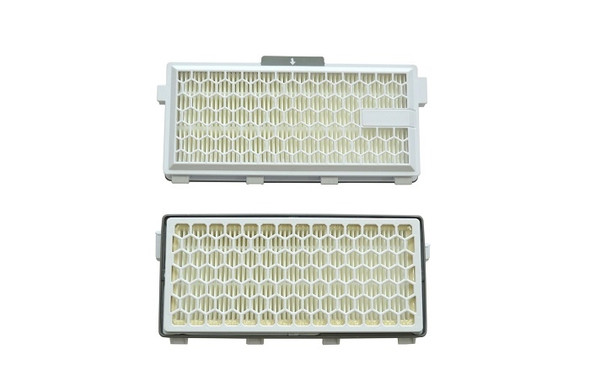 Miele Hepa Airclean Filter for S4 S5 S6 S8 C2 C3 Series
