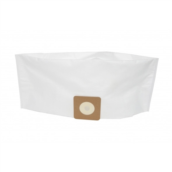 5 x Pullman PC4 AS4 Vacuum Bags  - Cloth Material