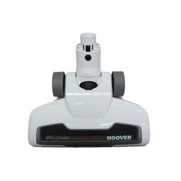 Powerhead for Hoover Ultra power 5222 stick vac
