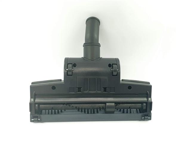 Turbo Brush Head 35mm - Better Performance