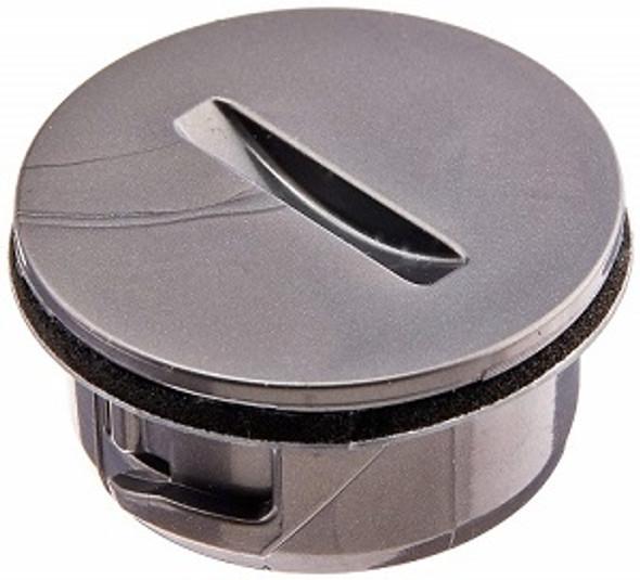 Genuine Motorhead / Powerhead End Cap for Dyson V6, DC59, DC61 and DC62 stick vac