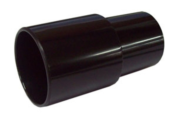 Adapter Increaser, 32mm To 35mm Increaser