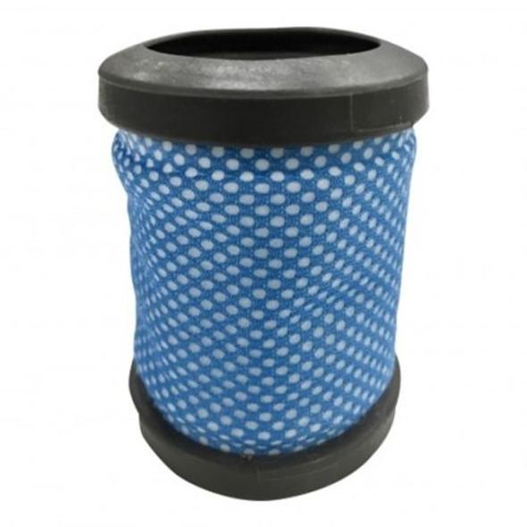 Hoover ultra Light 5221 / I-vac S10 Stickvac Filter