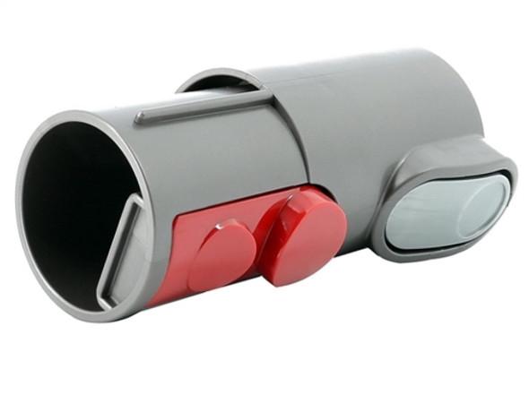 Genuine Dyson Adaptor/ Converter Tool for V7, V8, V10, V11, V12 and V15