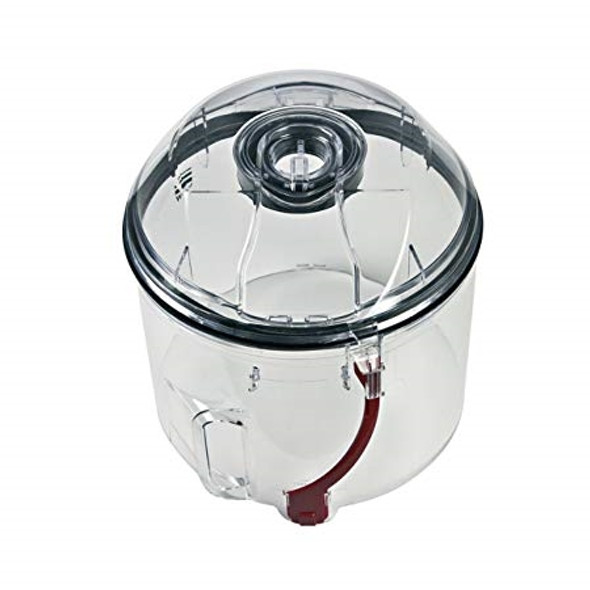 Genuine DYSON Dust Bin / Canister For Dyson DC28, DC37, DC39 and DC53 Vacuums