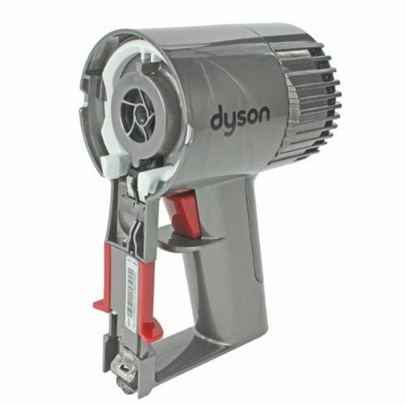 Main Body / Motor for DYSON V6, DC58 and DC59