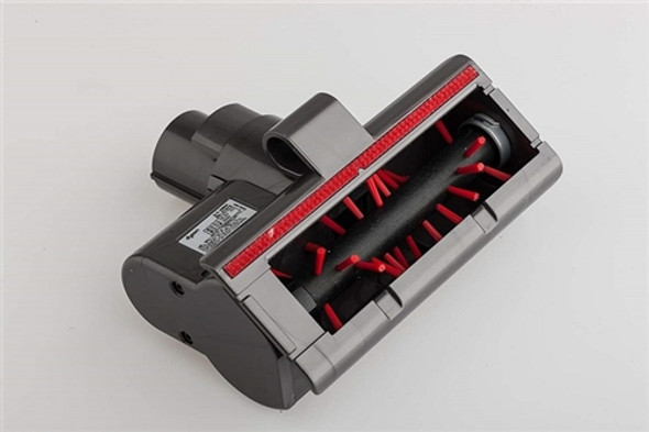 Genuine Mini Motorhead For All Dyson V6, DC59 and DC58 Vacuum cleaners