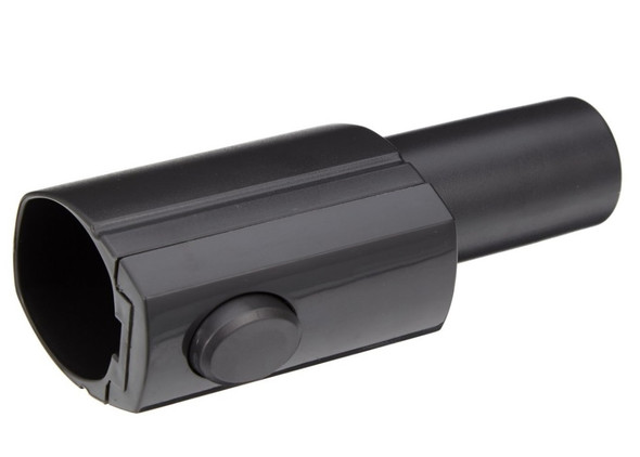 Adapter (ZE050) to Suit Various Electrolux Models