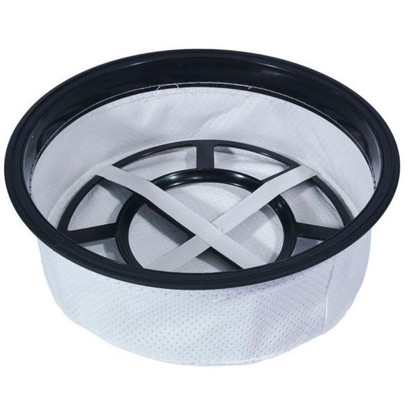 Numatic Henry Filter Tritex 305mm