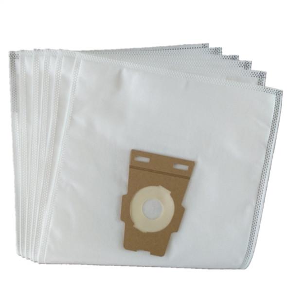 3 x Cloth Vacuum Bags Kirby Sentria & G10