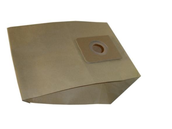 Nilfisk Vacuum Cleaner Dust Bags