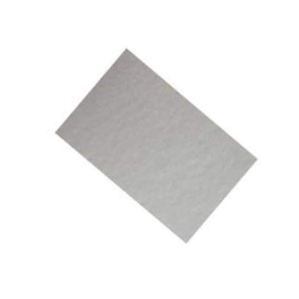 Universal Exhaust Filter Soft - A4 Size