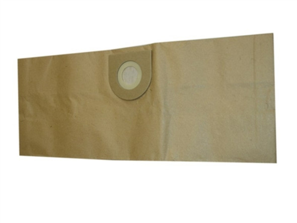 5 x Kerrick, Piranha & Vax Paper Bags