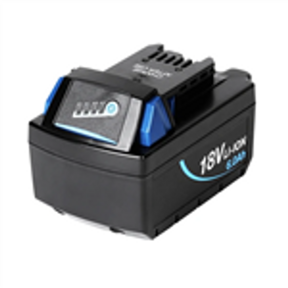 Genuine Battery for Pacvac Superpro and Pacvac Velo