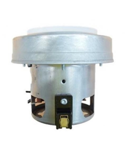 Motor for Hoover Regal 9001 PH