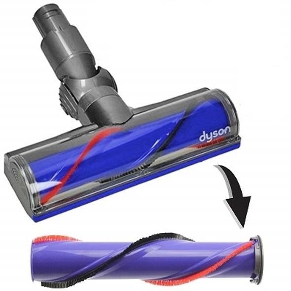 Genuine Roller Brush DYSON V6 Absolute