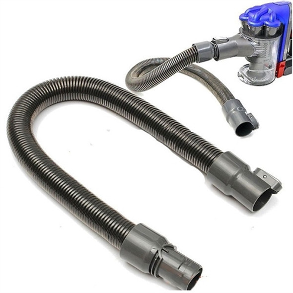 Extension Hose Attachment For DYSON V6, DC35, Many More Vacuum cleaners