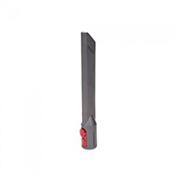 Genuine Crevice tool For Dyson V7 V8 V10 V11 V12 and V15