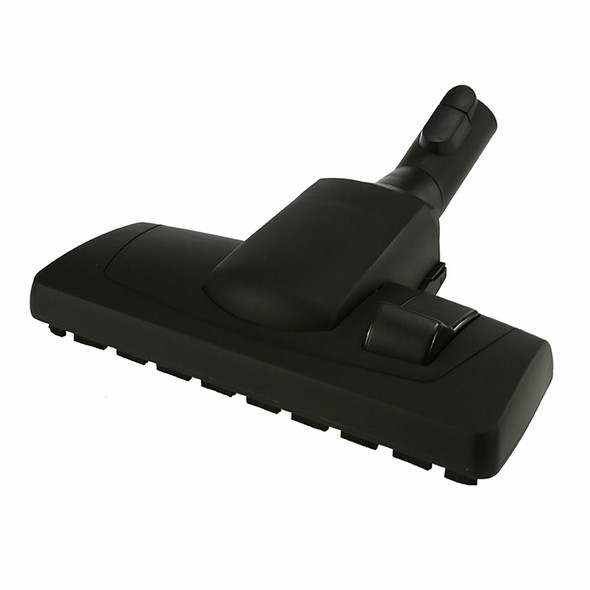 Combination Floor Tool for all Miele vacuum cleaners