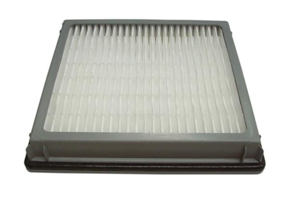 Nilfisk GM200, GM300, GM400 Series Vacuum HEPA Filter