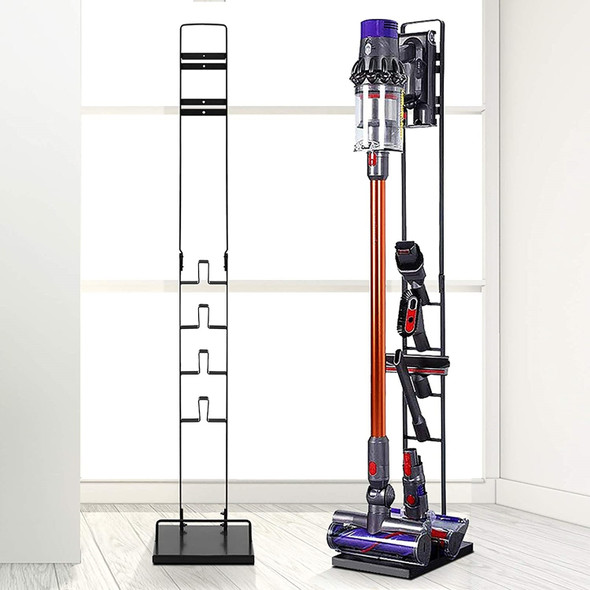Stand Dock for DYSON Stick vacuum cleaners