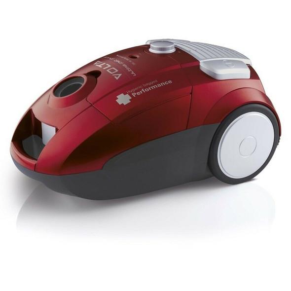 Menalux 1900 Vacuum Bags Volta vacuum cleaners and more