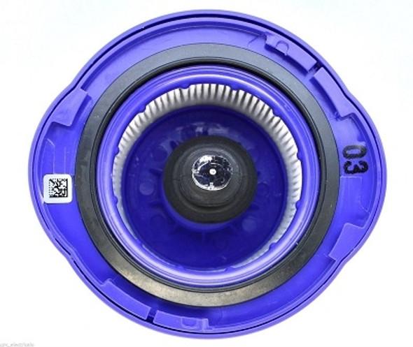 Genuine HEPA Filter for DYSON V6 Absolute and V6 HEPA