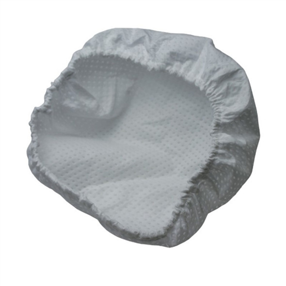 Filter Suits Pacvac Glide