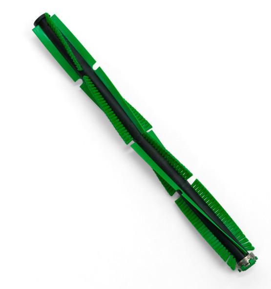 Roller Brush for Vorwerk Kobold VK200 vacuum cleaner