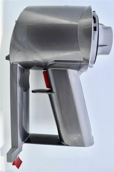 Genuine  DYSON Main Body / Motor For All V8 SV10 model
